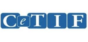 CeTIF - Centro di ricerca su Tecnologie, Innovazione e servizi Finanziari