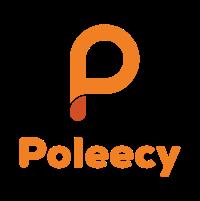 logo poleecy